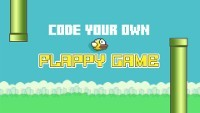 flappy_promo.png